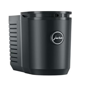 J01-70384 Jura Cool Control Basic 600ml 70384