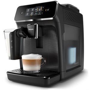 Philips Saeco 2200 LatteGo EP2230 / 14