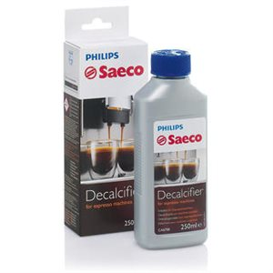 Descaler Saeco - Liquid 250ml - Decalcifier